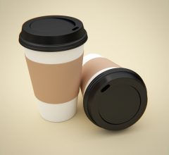 coffee-cup-3D