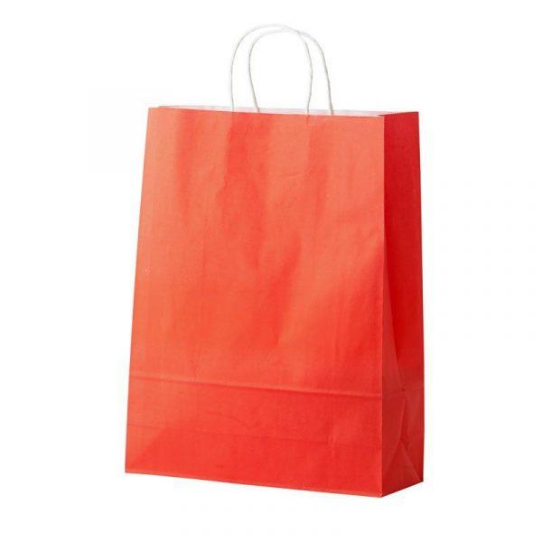 Kraf Taşıma Çantalrı Elbise Kıyafet Mağza Çantaları